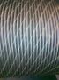 Wire ropes / Wirelock