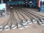 Steel slings
